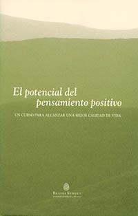 el potencial del pensamiento positivo